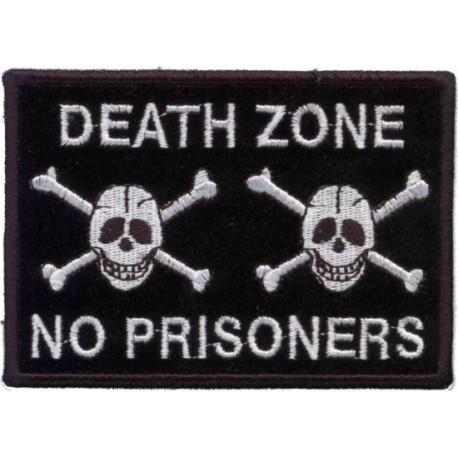 parche-death-zone