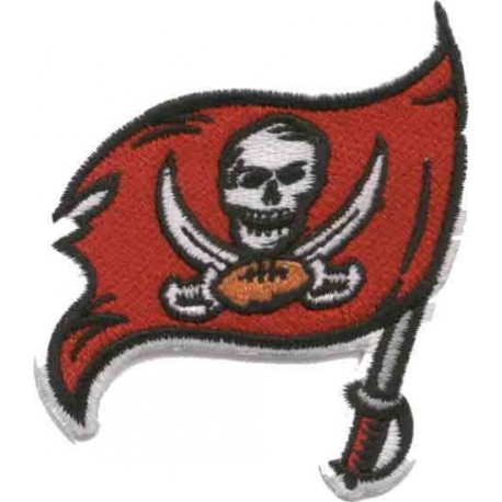 parche-sword-pirate-flag