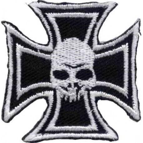 parche-maltesse-skull