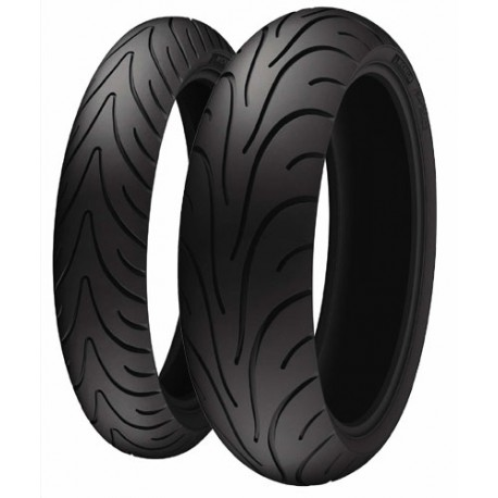 michelin-pilot-road-190-50-17