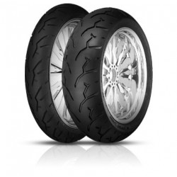 PIRELLI NIGHT DRAGON TIRE 140/75 R 17 M/C 67V TL