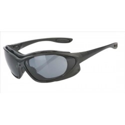 gafas-fospaic-classic-line-model-17