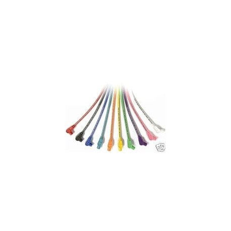 cables-de-bujias-8mm-color-negro-180