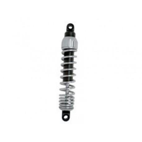 amortiguador-reforzado-progressive-negro-serie-444-varias-m