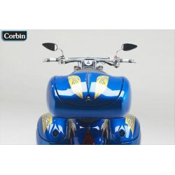 CORBIN BAUL STREAMLINER VEGAS JACKPOT UP-06