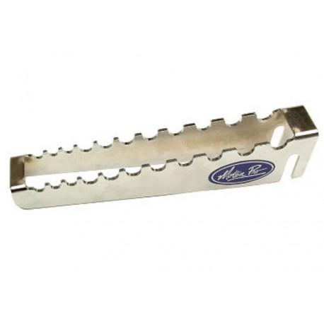 soporte-metalico-para-llaves-en-forma-de-t