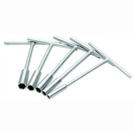 mini-llaves-en-forma-de-t-juego-de-5-piezas-810121314-mm
