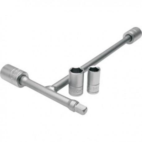 mini-llave-de-t-para-vasos-de-1-4-incluye-vasos-de-810-y-12-mm