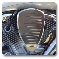 COMET AIR FILTER HONDA VTX1300 Fury 10-UP
