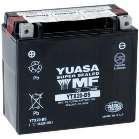 bateria-yuasa-agm-ytx20-bs