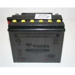 BATERIA YUASA YUMICRON YB16-B-CX