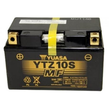 bateria-yuasa-ytz-factory-ytz10s