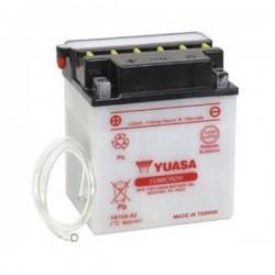 YB10A-A2 YUASA BATTERY