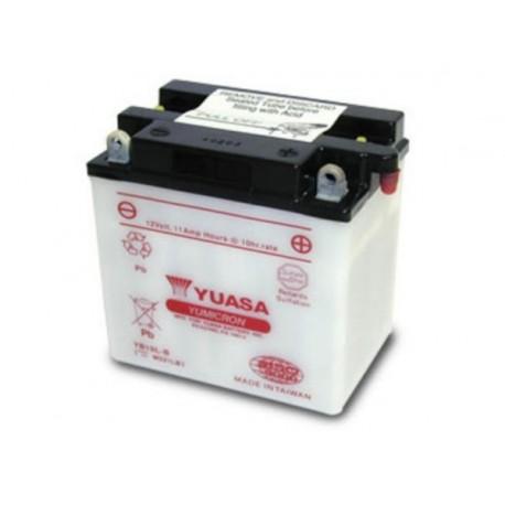 bateria-yuasa-yb10l-b