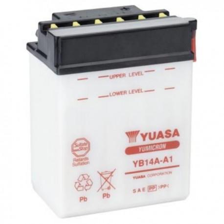 bateria-yuasa-yb14a-a1
