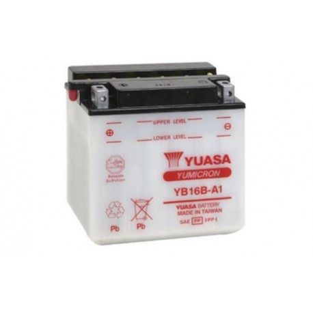 bateria-yuasa-yb16b-a1