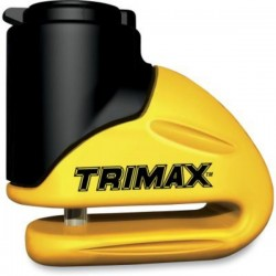 TRIMAX DISK LOCK 5.5 MM