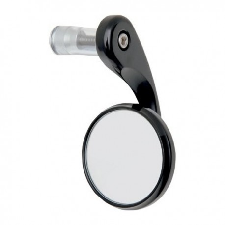 espejo-shooter-black-derecho