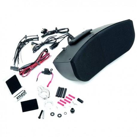 sistema-de-sonido-shades-memphis