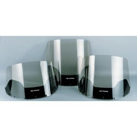 cupula-superior-parabrisas-h-d-flt-84-95-483-tint