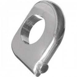 interruptor-un-pulsador-manillares-25mm